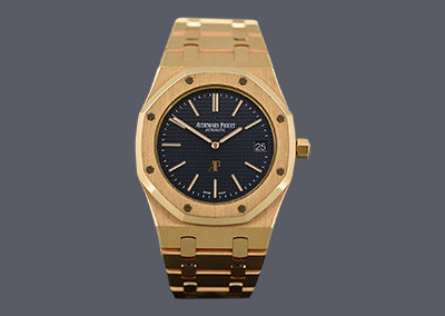 Audemars Piguet Royal Oak Ultra Thin