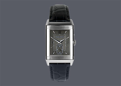 Jaeger leCoultre Reverso Night & Day